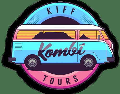 Kiff Kombi Tours